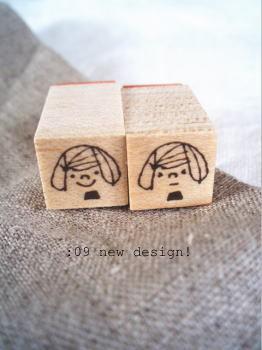 Blogphoto095261