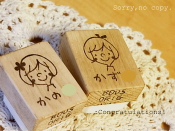 Blogphoto101192