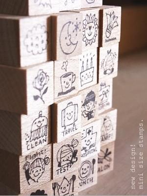 Blogphoto101262